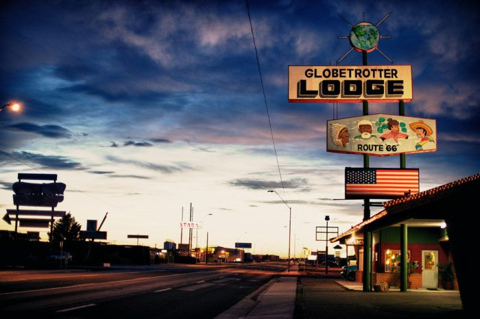 10 Small Towns In Rural Arizona That Are Downright Delightful