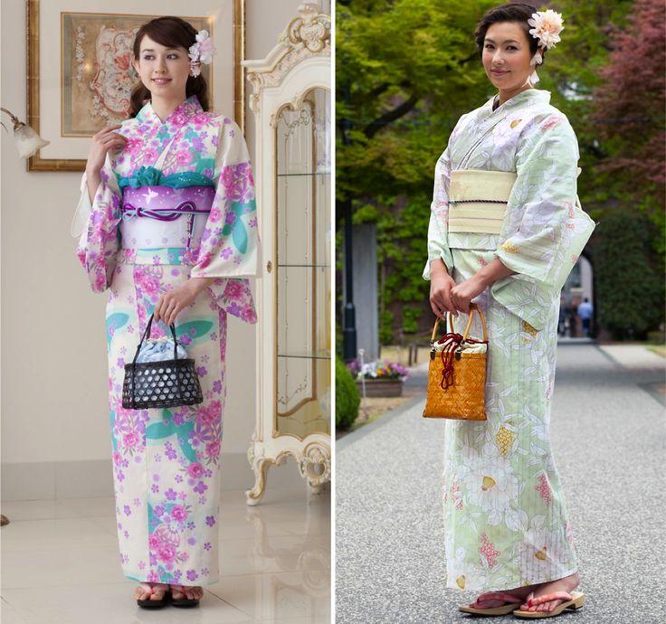 Kimono Teen 78
