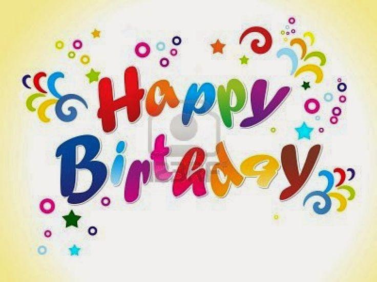 French Happy Birthday Wishes http://www.happybirthdaywishesonline.com/