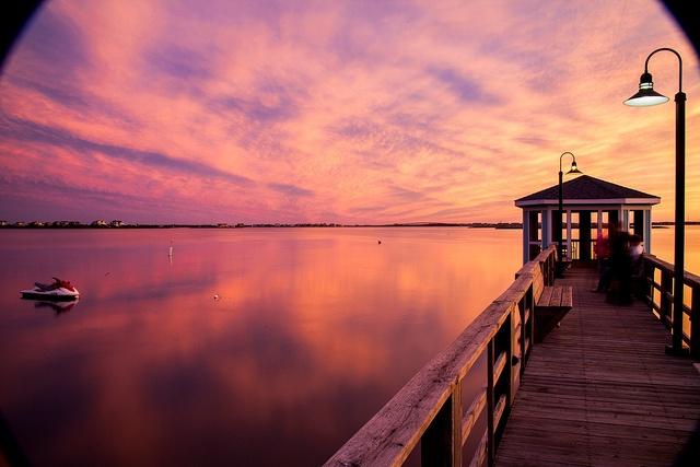 Corolla, Outer Banks North Carolina