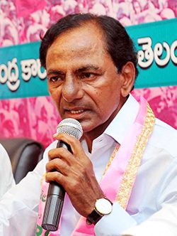 KCR sets up Gajwel Development Authority - read complete story click here... http://www.thehansindia.com/posts/index/2014-06-27/KCR-sets-up-Gajwel-Development-Authority-99815