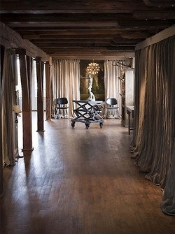 Captivating 230 Best Decorating Ideas For Lofts Images On Pinterest | Architecture, Home  And Loft Spaces