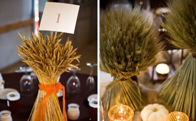 Cheap Wedding Centerpieces: 25 Inexpensive Wedding Centerpiece Ideas on a Budget {DIY Guide}