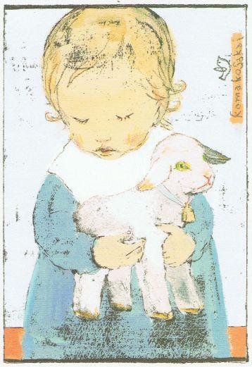 Komako Sakai / Illustrator
