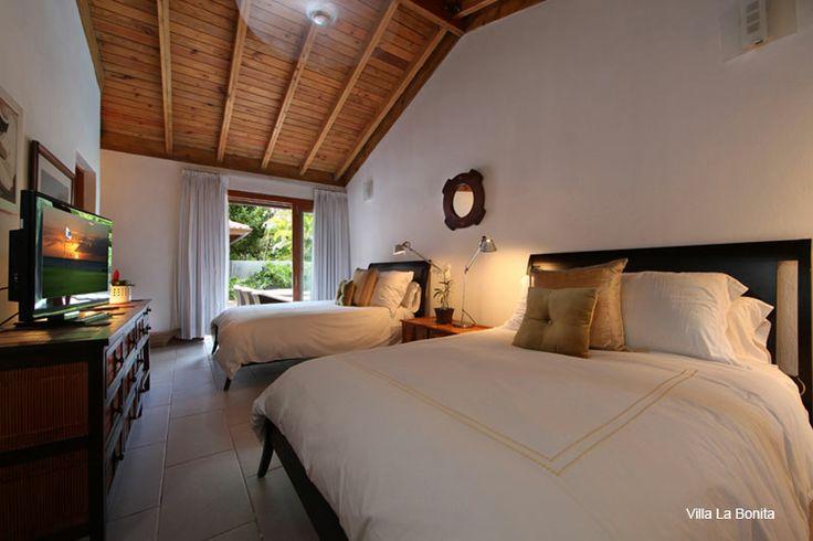 Tolomeo at Casa de Campo Golf & Villas Rental Favorites