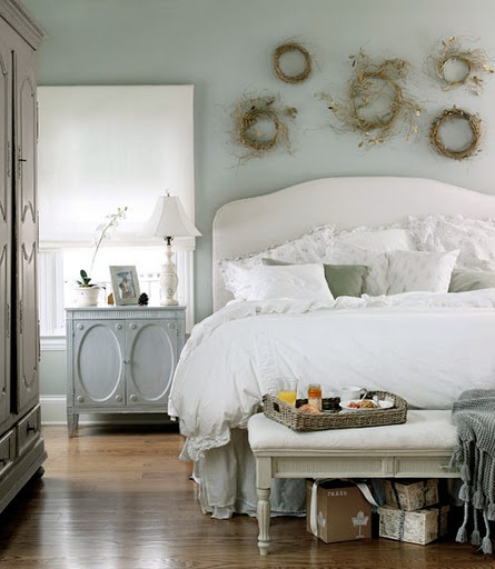 Duck Egg Blue Bedroom Pictures Bedroom Design Concept Vintage Bedroom Lighting Master Bedroom Design Nz: 1000+ Ideas About Duck Egg Bedroom On Pinterest