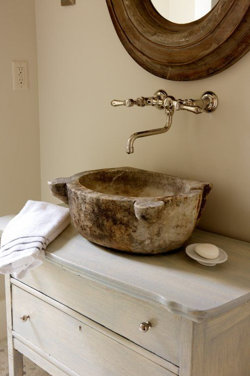 Bathroom Fixtures Birmingham Al 127 best my work - shea bryars design images on pinterest | twin
