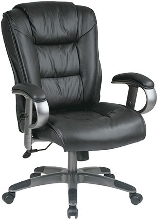 Best 25+ Office chairs on sale ideas on Pinterest | Pods for sale ...