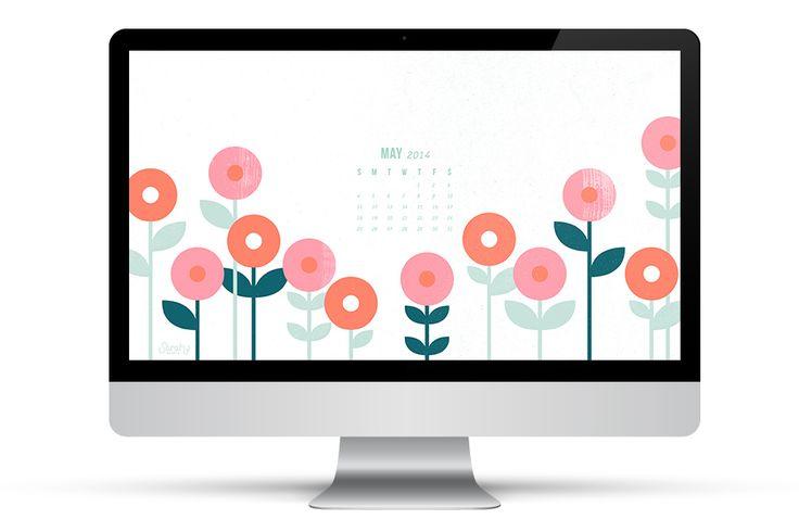 Tablet Calendar Wallpaper : Best calendar wallpaper ideas on pinterest animated
