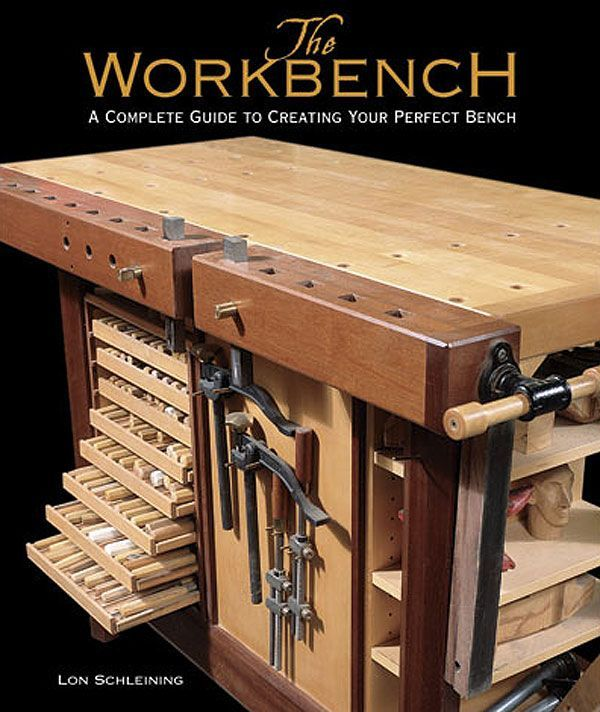 160 best woodworking bench plans images on pinterest for Wood work table design