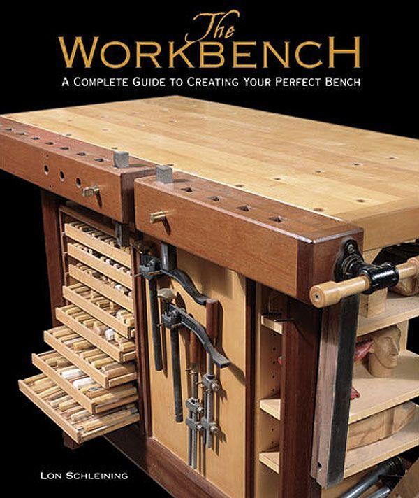 42 Best Workshop Images On Pinterest Woodworking Tools And Workshop