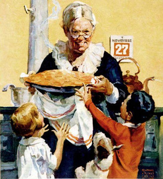 Grandma S Kitchen Beaumont