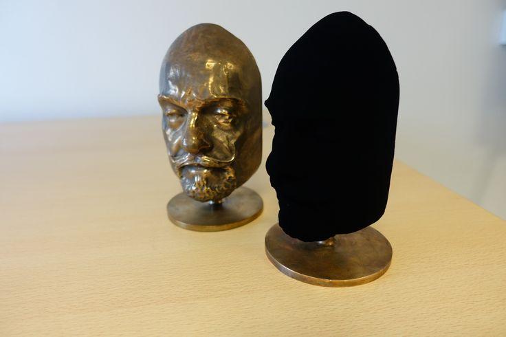 Vantablack, nanotubes