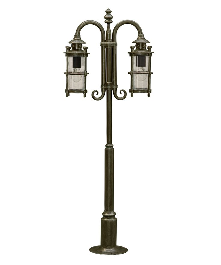 7 best Outdoor lamp posts images on Pinterest | Outdoor lamp posts ...