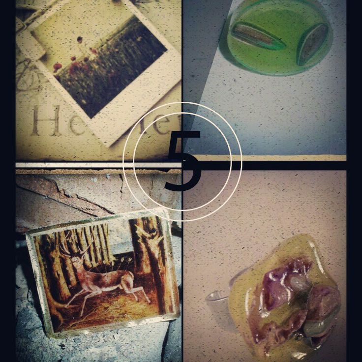 #artepovera #handmade #jewelry