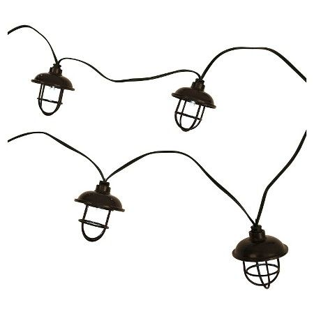 Patio String Lights Target, Patio, Free Engine Image For User Manual Download