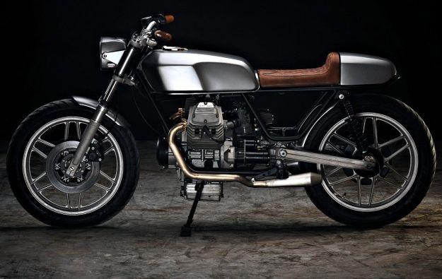 moto-guzzi-v50-monza-4-625x416