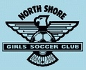 Soccer for girls of all ages in North Vancouver