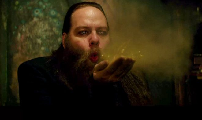 Vin Diesels The Last Witch Hunter Is as Good as It Sounds