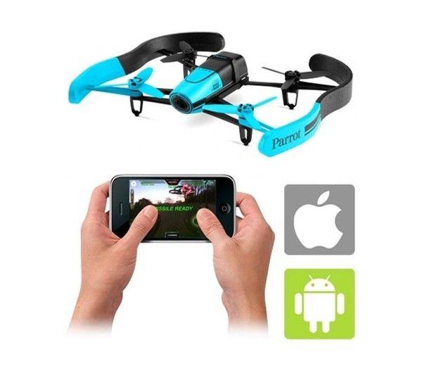 d&r kod - d&r kupon - d&r drone