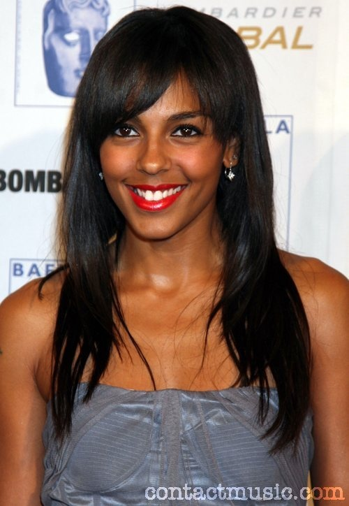 Marsha Thomason - Las Vegas, Lost, White Collar, ect.