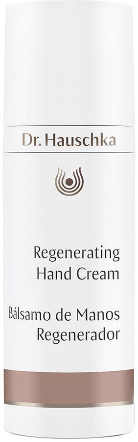 Dr. Hauschka Skin Care Regenerating Hand Cream by 1.7oz Cream)