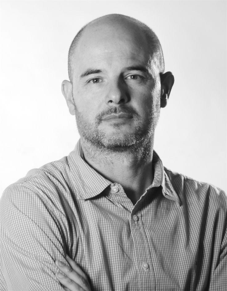 ivan varela klaric #ivan #varela #klaric #anuncio #agency @ivanvarelaklaric
