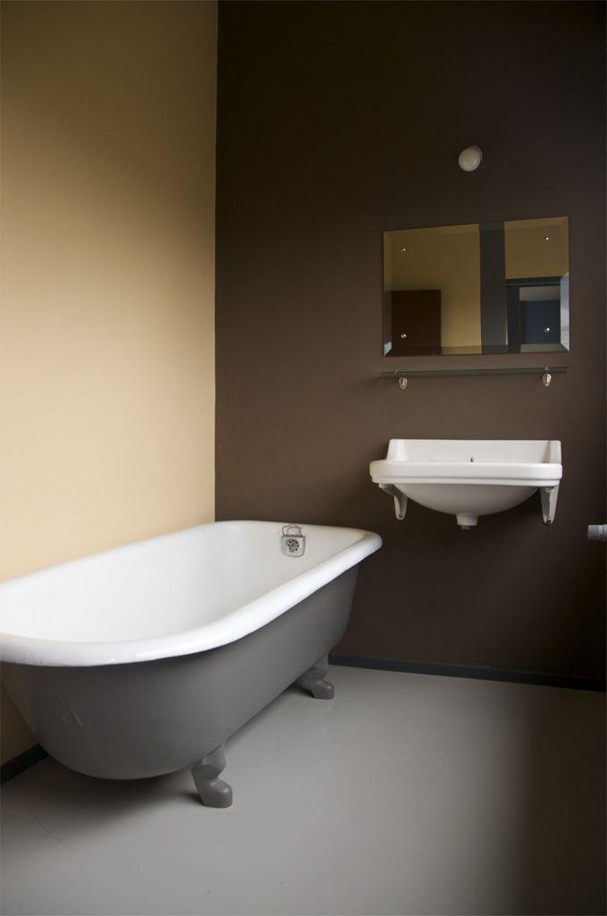 kuhles bauhaus wohnzimmer kühlen images der bafcbababffbcccafdbac s bathroom bathroom ideas