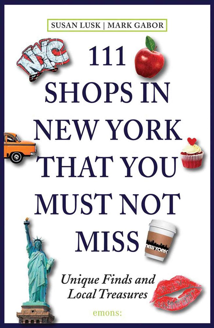 best new york city tourists tips and tricks images on pinterest