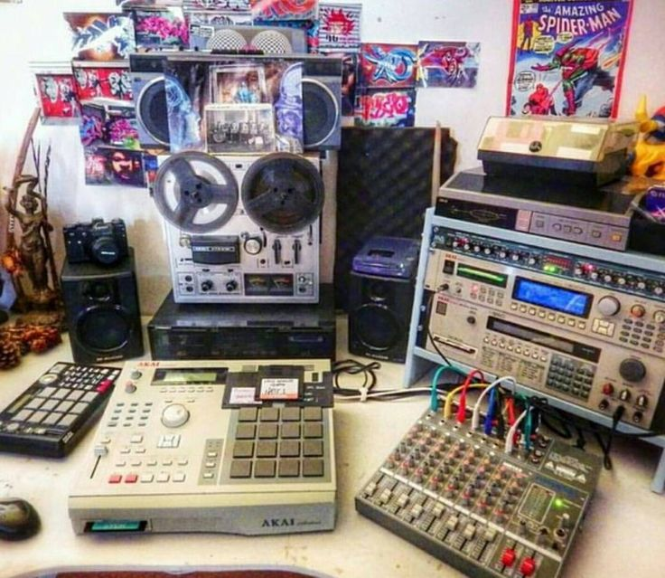 7 Best Modular Synths Images On Pinterest Drum Machine