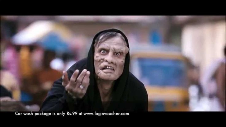 Watch Old i movie trailer shankar | Vikram i movie teaser | AR Rahman | HD video watch on  https://free123movies.net/watch-old-i-movie-trailer-shankar-vikram-i-movie-teaser-ar-rahman-hd-video/
