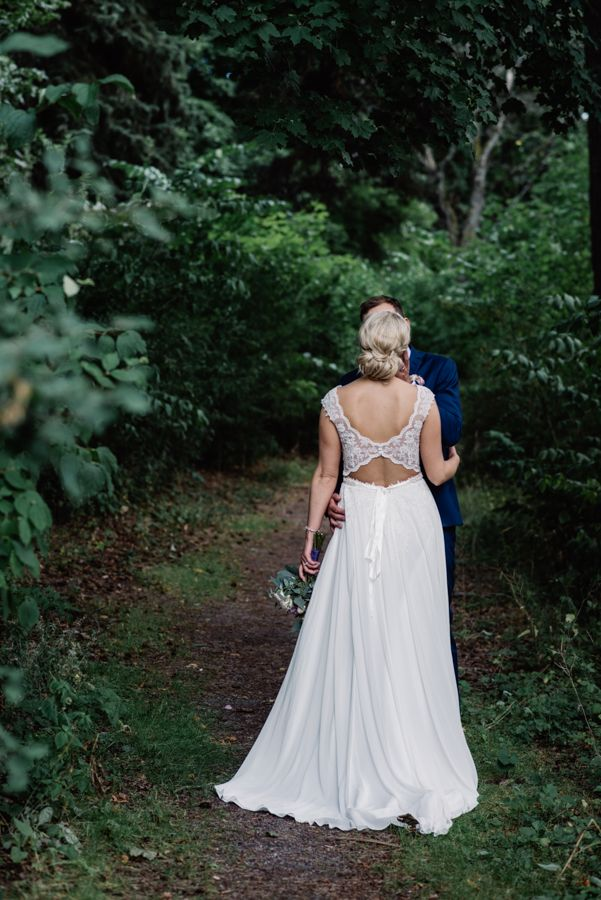 Wedding at Eklundshof, sweden