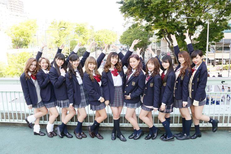 Japanese Schoolgirl Porn Pics