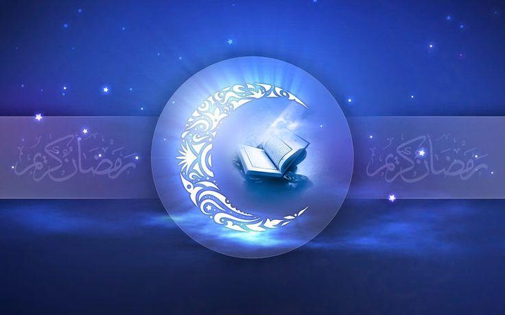 19 Most Beautiful Ramazan Ramadan Hd Wallpapers Ramadan Wallpaperszz Hd Ramadhan Wallpapers Free Download 3d R Ramadan Kareem Ramadan Wallpaper Hd Ramadan