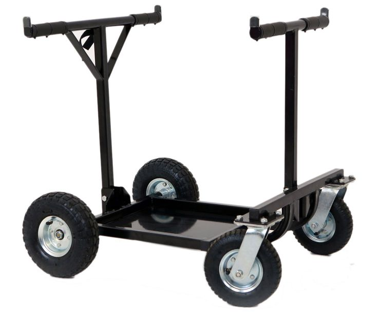 RLV Super Heavy Style Racing Go Kart Stand: Go Kart Parts: Racing Karts: Engines: Frames: Tires: Tips: Kits: Torque