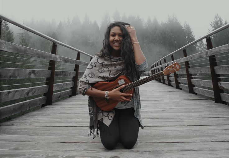 Featured Artist 80: Desirée Dawson is a singer, songwriter and yoga teacher from White Rock BC. Her instruments of choice are baritone ukulele, piano and her vocals. When she's not playing shows and collaborating with other local musicians, she can be found somewhere around the city on her yoga mat.  Check her out here: https://www.facebook.com/ticketstonight/photos/a.616128078414122.1073741826.179201128773488/1045078228852436/?type=3&theater