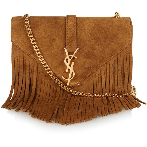 Best 20  Tan purse ideas on Pinterest