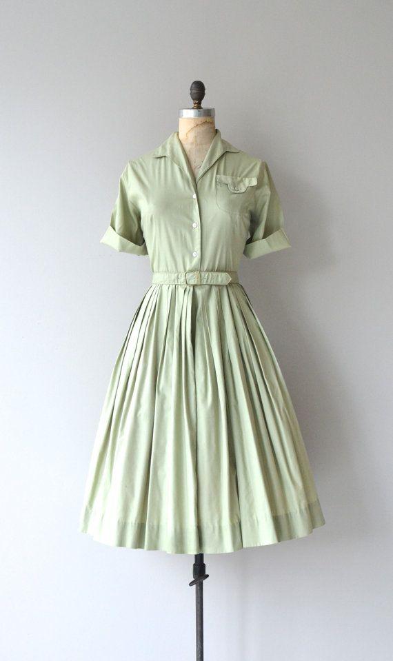 best 25 vintage clothing ideas on vintage