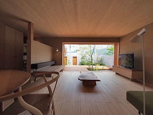建築 : irei blog