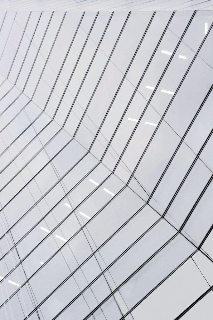 Folding-Architecture_11-3.jpg (683×1024)