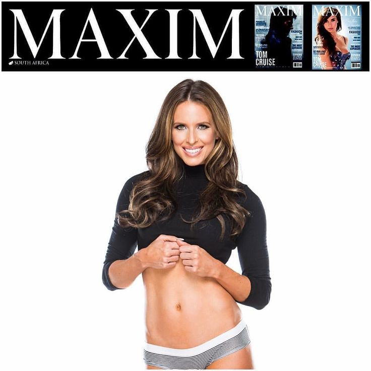 #throwbackthursday to my feature and interview with #Maxim South Africa last year.  @jpatrickphoto  @makeupmanda  #maximsa #maximgirl #fitness #maximmag #fitnessmodel #model #bikini #az #jamespatrickphotography #southafrica