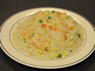 Chinese Food Delivery Trenton Nj