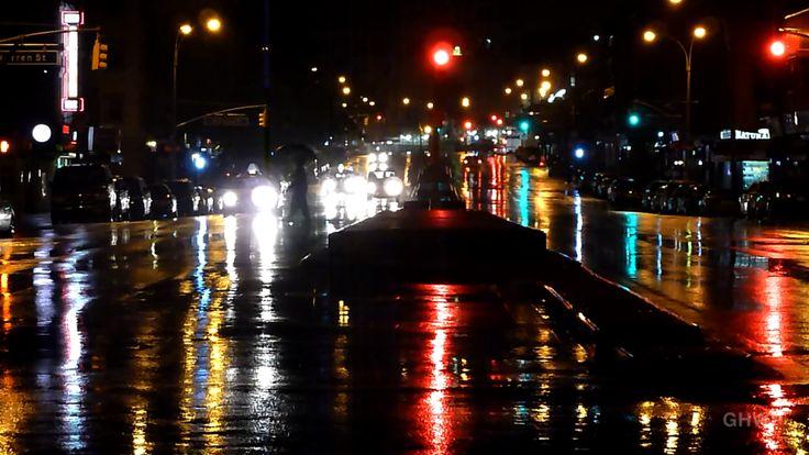 MIN_107-Rainy-Street-1024x576.png (1024×576)