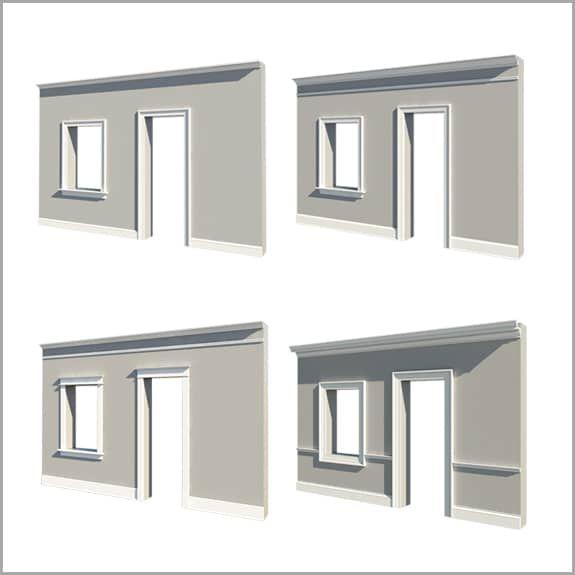 Revit Files Windsorone Diy Interior Decor Home Renovation Diy Remodel