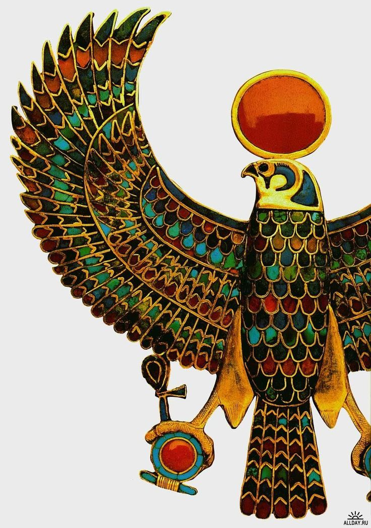 Ancient Egypt Jewelry                                                                                                                                                                                 More