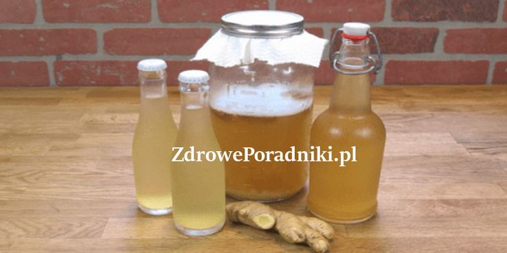 Ze względu na działanie przeciwzapalne wody imbirowej może być stosowana w walce z różnego rodzaju bólami.Imbir to aromatyczna roślina używana od wiekówz różnych względów kulinarnych i leczniczych.