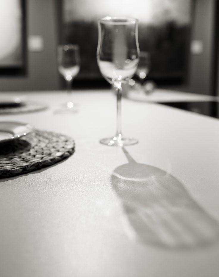 18 best FOORING \/ NEOLITH images on Pinterest Granite, Granite - keramik arbeitsplatte küche