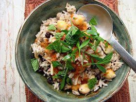 die 27 besten bilder zu persische rezepte auf pinterest | perser ... - Persische Küche Vegetarisch