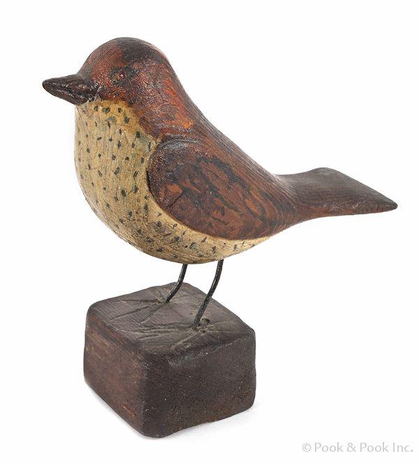 Best images about carved birds on pinterest folk art