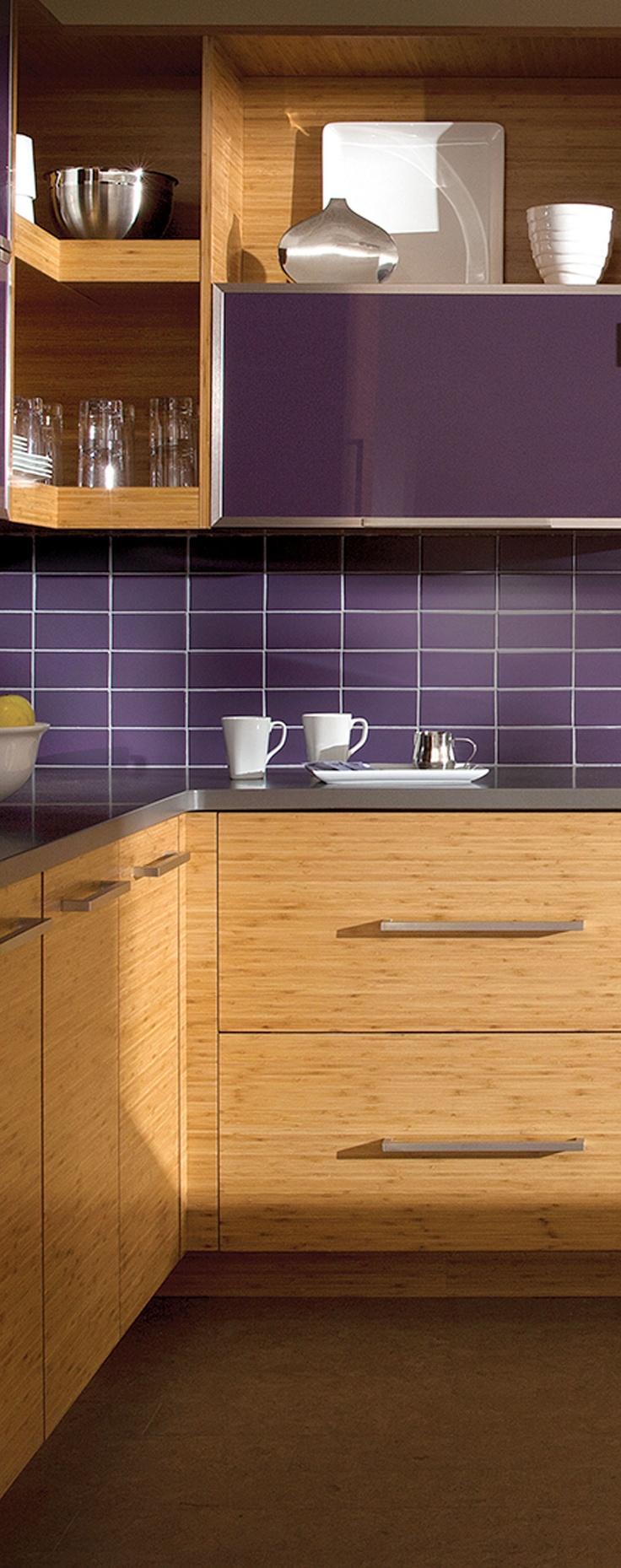 30 best Kitchen ideas images on Pinterest | Kitchen ideas, Dream ...